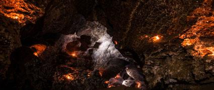 Спелеовыезд в пещеру Оптимистическая