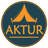AKTUR CLUB